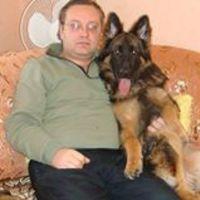 Сергей Пименов (olton-54960) – Юрист-консультант, Web-разработчик