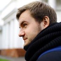 Илья Дементьев (4aik) – Концепт-дизайнер / Иллюстратор
