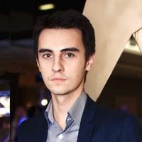 dmitriy-bader-55372