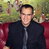 Роман Дегтярёв (vouger) – веб-разработчик, начинающий android-разработчик