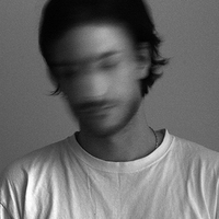 Дмитрий Орлов (orloffable) – медиадизайнер, концептер, иллюстратор