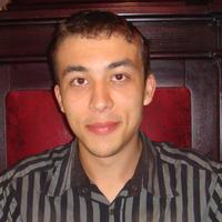 Иван Маршал (ivaneo) – C++ gamedev