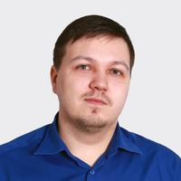 Александр Самуилов (alexander-samuilov) – Разработка программного обеспечения в области мобильных и облачных технологий