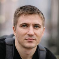 Александр Походюн (karbunkul-55998) – Drupal 7, Drupal 8