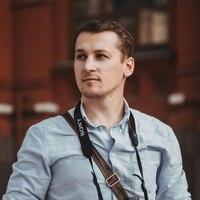Олег Чура (diviatrix) – Team Lead, QA Lead