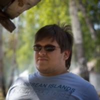 Сергей Двойников (yarg-56282) – Разработчик ПО