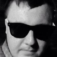 Никита Иванов (zybr-56318) – web-разработчик