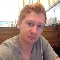 Максим Пинюгин (pimax-56410) – Разработка интернет-проектов