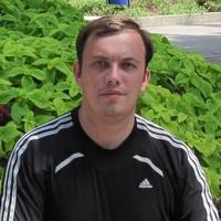 Сергей Потапов (lion-56652) – С/C++ разработчик
