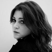 Алена Евтеева (alfilimonova) – Рекрутер