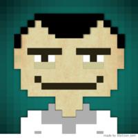 Дима Николенко (animag90) – IT-специалист