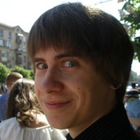 Никита Хмель (hmelenok-56972) – php-программист