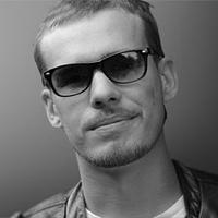 Александр Дыбрый (paintdesigner) – Дизайнер ;-)