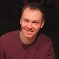 araslanov-e