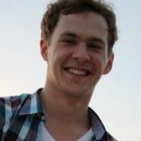 Илья Ловряков (pman-57360) – Front-end разработчик