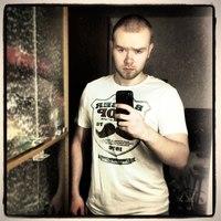 Александр Никифоров (lienusowl) – web разработка, дизайн сайтов