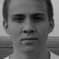 Антон Галимеев (galimey) – Seo оптимизация