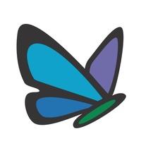 sbutterfly