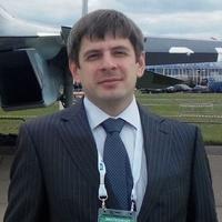 Алибек Амаев (rnz) – Руководитель разработки, Руководитель ИТ, DevOps, Sysadmin, DBA, Developer