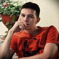 Кирилл Саражиу (rainmak33r) – Верстальщик