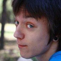 Валентин Кирьянов (vaalik) – Python-разработчик