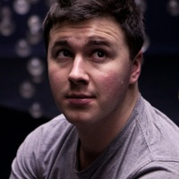 Alexander Kruglov (uglo) – Ведущий системный инженер
