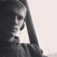 Дмитрий Хрулев (khrulev-58606) – Веб-мастер, веб-дизайнер, дизайнер