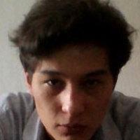 Оскар Иркабаев (slowpoked) – Программирование
