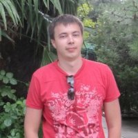 Roman Zolotarov (voiddev) – Software development based on Java web stack