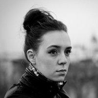 Татьяна Афлятунова (tatianaaflyatunova) – дизайнер