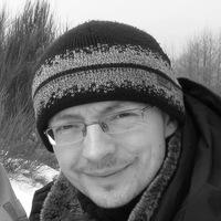 Виктор Петрик (victorpetryk) – Верстальщик веб-страниц