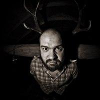 Дмитрий Мазанко (mazankod) – Системный Администратор Linux