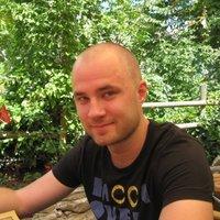 Alexander Safronov (asafronov-59652) – Network engineering