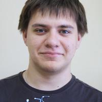 Евгений Васильев (johny-60216) – PHP-разработчик