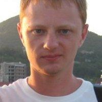 Алексей Еремеев (eremeev-dev) – python-разработчик