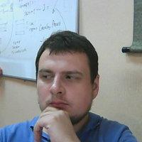 Александр Хорошев (merlex) – web-программист