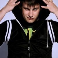 Дмитрий Рыжков (4ydo) – Дизайнер, web-разработчик