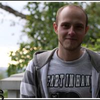 Виктор Варич (veleslav-60632) – web-разработчик