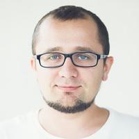 zexz (zexz) – PHP разработчик, верстальщик
