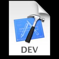 Иван Бесараб (ua24) – iOS-разработчик
