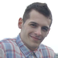 Руслан Остапенко (slakin-61278) – .Net developer
