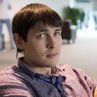 Роман Муратов (kasl-61300) – PHP-разработчик