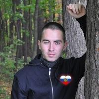 Всеволод Иванов (ivsevolod-61338) – Web разработчик
