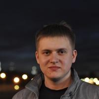 Михаил Черноскутов (mikhail-che) – Java-разработчик