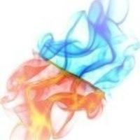 Frozen Fire (rufrozen) – Game Development
