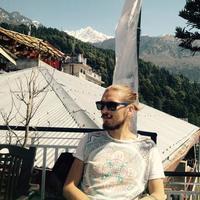 aleksey-ruzov-61644