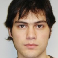 Геннадий Чибисов (chib) – Python разработчик