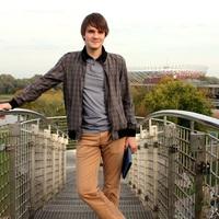 Вадим Бакин (vbakin-61856) – Бизнес-аналитик в сфере платёжных систем