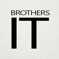 It Brothers (itbrothers) – asp.net mvc разработчик