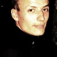 Павел Попшенович (dramatist) – SysAdmin